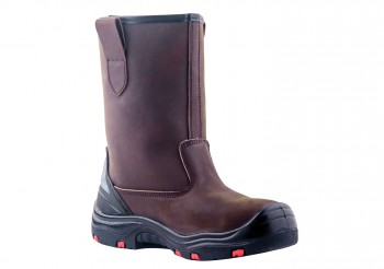 BOOT - R8061