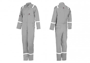 FR COVERALL - ZK-XL9200
