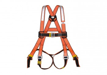 SAFETY HARNESS - RMP 100+ R200
