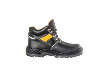 SAFETY SHOE -R10S3