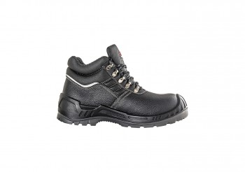 SAFETY SHOE -R16S3