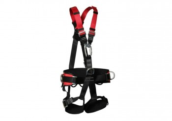 SAFETY HARNESS - RM-P-70