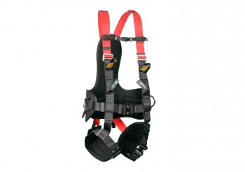 SAFETY HARNESS - RM-P-80