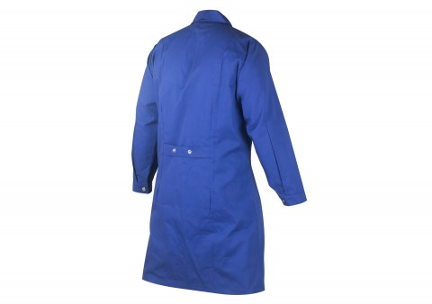 FR LABCOAT - F240AS 88/12