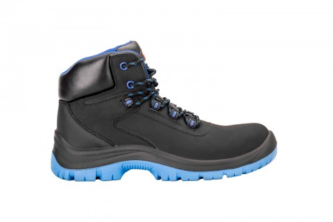 SAFETY SHOE -R6106