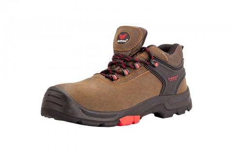 PROSERIES-6502-LOW ANKLE