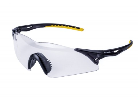 SPECTACLES - SG579-CL