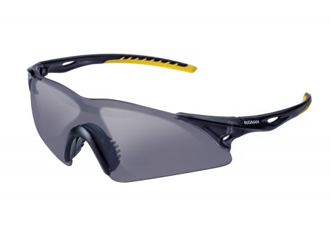 SPECTACLES - SG579-GR