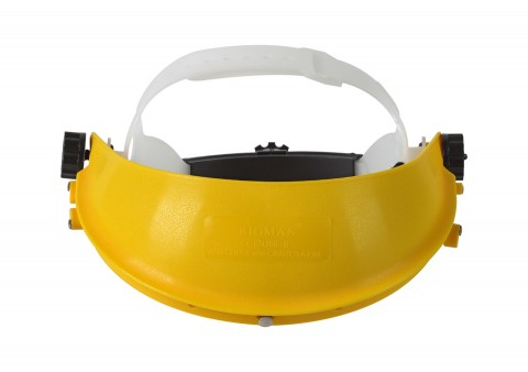 VISOR HEAD - VH-RC-45